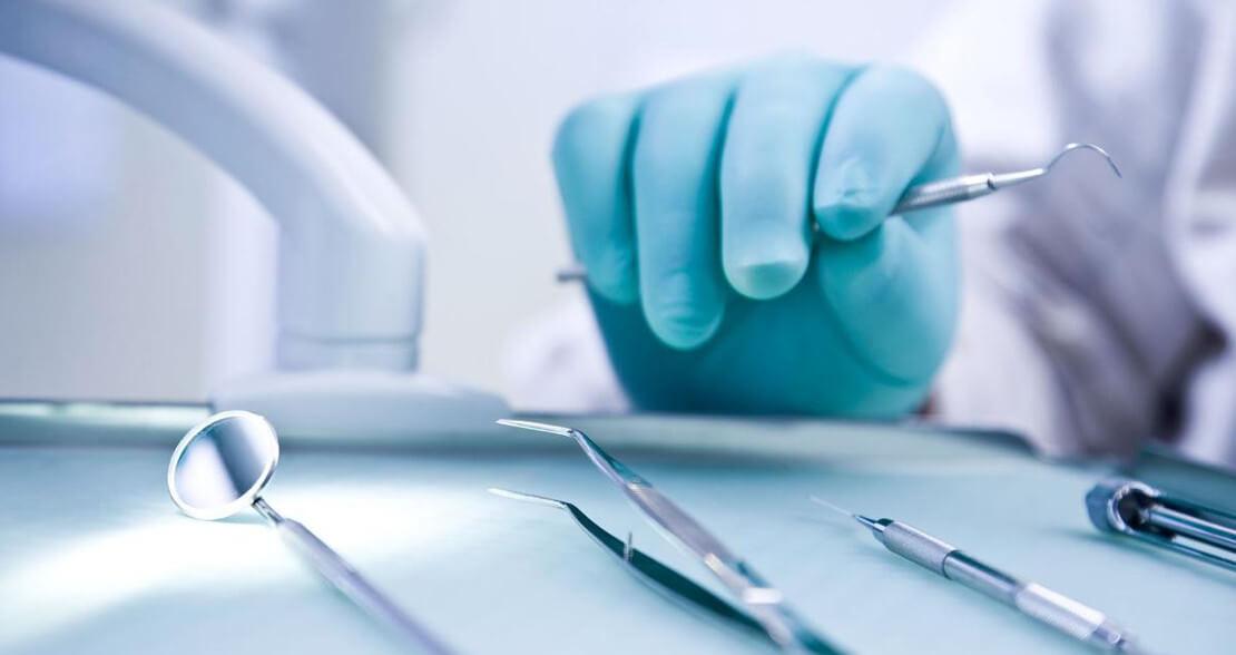 dentallabor in Luzern