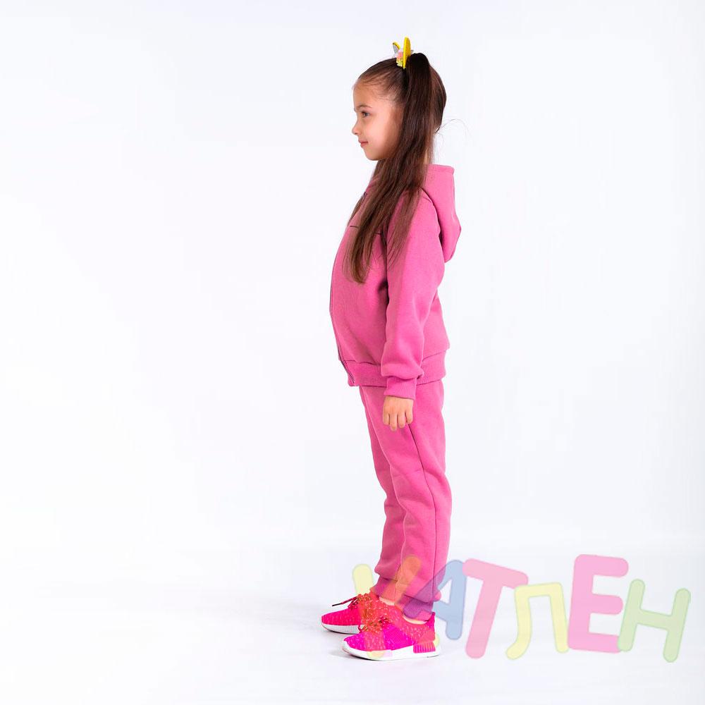 Детские костюмы оптом от производителя